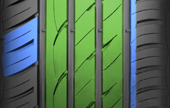 Summerstar Sport 3 bei point S